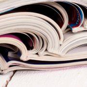 جواز چاپ و نشر