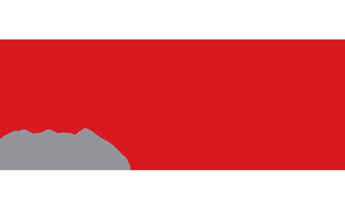 لوگوی جیرینگ