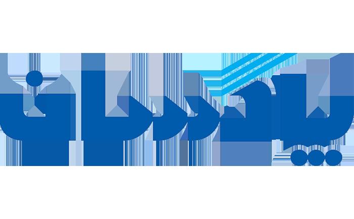 لوگوی پاکسان