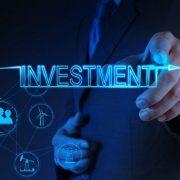 افزایش و کاهش سرمایه شرکت